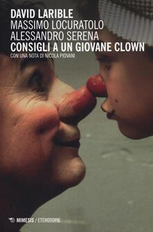 Consigli a un giovane clown.pdf
