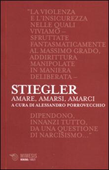 Ascotcamogli.it Amare, amarsi, amarci Image