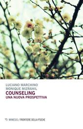 Counseling. Una nuova prospettiva