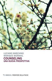 Camfeed.it Counseling. Una nuova prospettiva Image