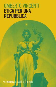 Squillogame.it Etica per una Repubblica Image
