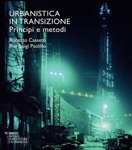 Foto Cover di Re-use Ragusa. Strategie sostenibili per la rinascita del centro storico, Libro di  edito da Mimesis