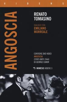 «Angoscia». Dialogo con Emiliano Morreale.pdf