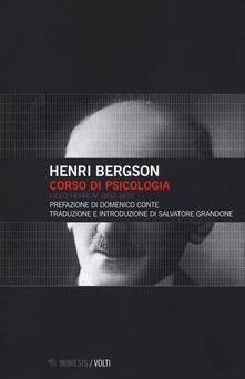 Steamcon.it Corso di psicologia Image