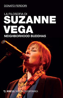 Ipabsantonioabatetrino.it La filosofia di Suzanne Vega. Neighborhood Buddhas Image