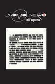 Libro L' uomo nero. Materiali per una storia delle arti della modernità. Vol. 13: Esercizi di lettura.