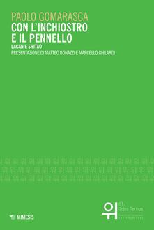 Con linchiostro e il pennello. Lacan e Shitao.pdf