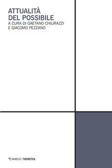 Attualità del possibile.pdf