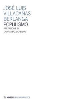 Populismo.pdf