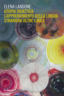 Winniearcher.com Utopia didattica: l'apprendimento della lingua straniera oltre l'aula Image