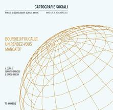Voluntariadobaleares2014.es Cartografie sociali. Rivista di sociologia e scienze umane (2017). Vol. 4: Bourdieu/Foucault: un rendez-vous mancato?. Image