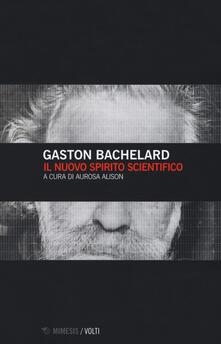 Il nuovo spirito scientifico.pdf
