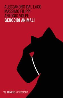 Genocidi animali.pdf