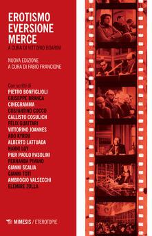 Filmarelalterita.it Erotismo eversione merce Image