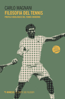 Filosofia del tennis. Profilo ideologico del tennis moderno.pdf