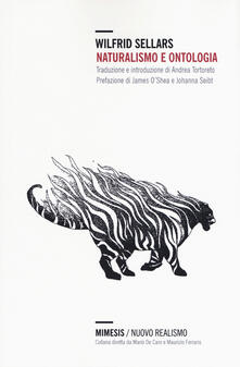 Naturalismo e ontologia.pdf