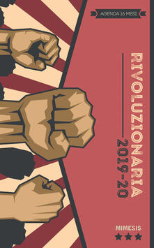 Rivoluzionaria 2019-20. Agenda 16 mesi.pdf
