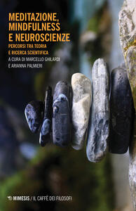 Libro Meditazione, mindfulness e neuroscienze. Percorsi tra teoria e ricerca scientifica