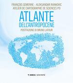 Atlante dell'Antropocene