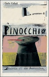 Pinocchio. Con DVD