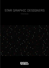 Star graphic designers. Ediz. italiana