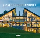 Libro non presente nel catalogo ibs for Abitazioni ecosostenibili