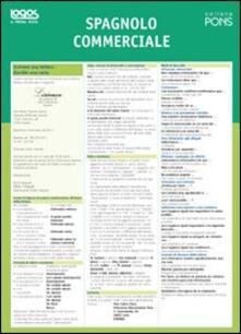 A prima vista. Spagnolo commerciale.pdf