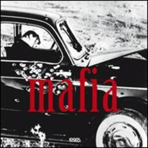 Libro Mafia