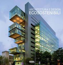 Rallydeicolliscaligeri.it Architettura e design ecosostenibili Image