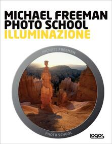 Filippodegasperi.it Photo school. Illuminazione Image