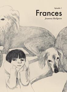 Frances. Vol. 1