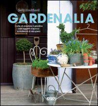 Gardenalia