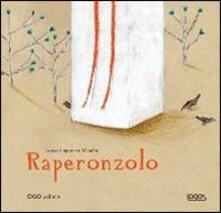 Raperonzolo. Ediz. illustrata.pdf