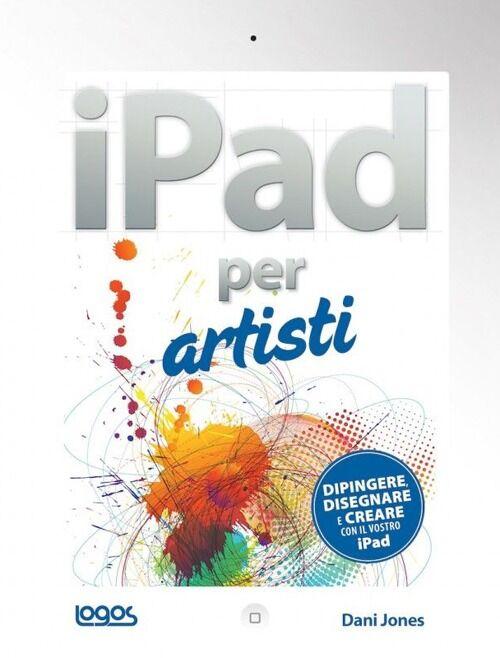IPad per artisti
