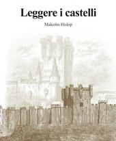 Leggere i castelli