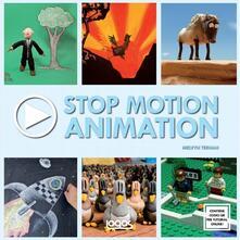 Stop motion animation.pdf