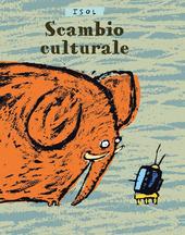 Scambio culturale