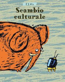Scambio culturale.pdf