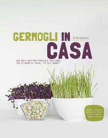 Germogli in casa.pdf