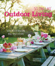 Outdoor living. Guid
