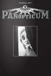 Libro Cinema panopticum Thomas Ott 0