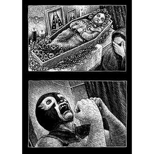 Libro Cinema panopticum Thomas Ott 2