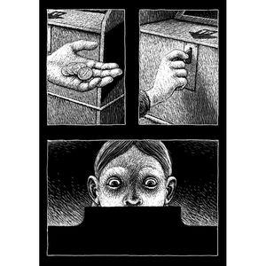 Libro Cinema panopticum Thomas Ott 6
