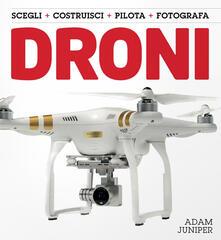 Droni.pdf