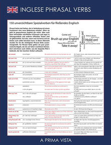 A prima vista. Inglese. Phrasal verbs.pdf