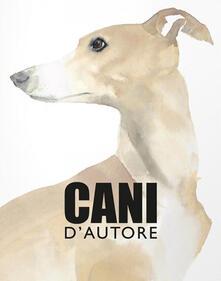 Listadelpopolo.it Cani d'autore Image