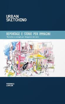 Urban sketching. Reportage e storie per immagini.pdf