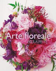 Arte floreale.pdf