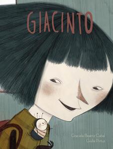 Giacinto