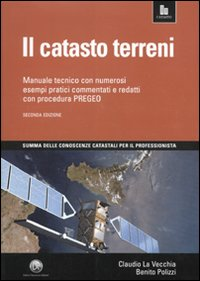 Il catasto terreni